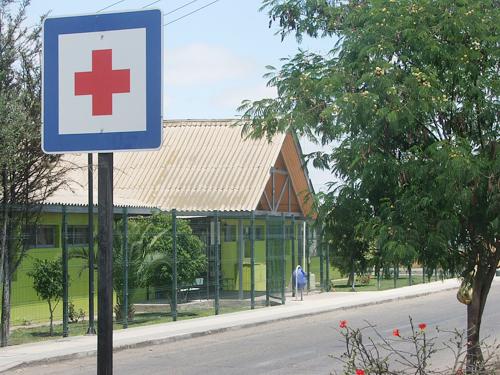 Atención Primaria de Salud informa sobre paralización de funciones para este martes 22 de agosto