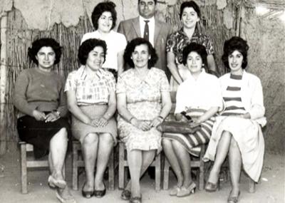 Masones de Vallenar reconocerán a profesores normalistas del Huasco