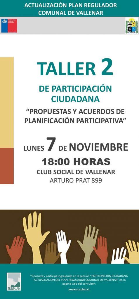 20161102-afiche-taller-2-participacion-ciudadana