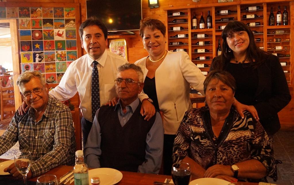 Más de 19 mil pensionados de Atacama serán beneficiados  por el aumento de un 10% en los beneficios del Pilar Solidario