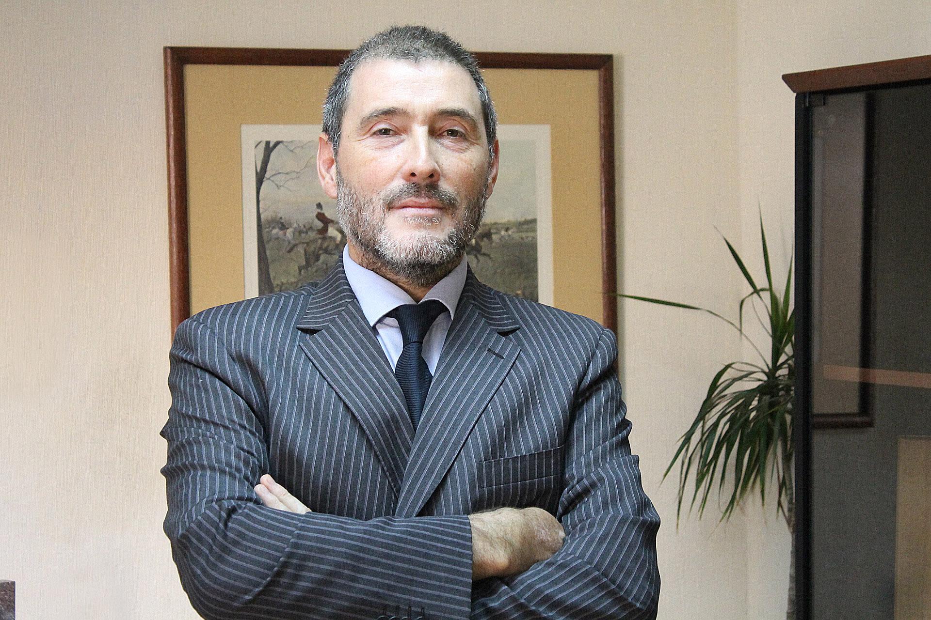 Fiscalía SACFI: análisis criminal sistematizado para Atacama