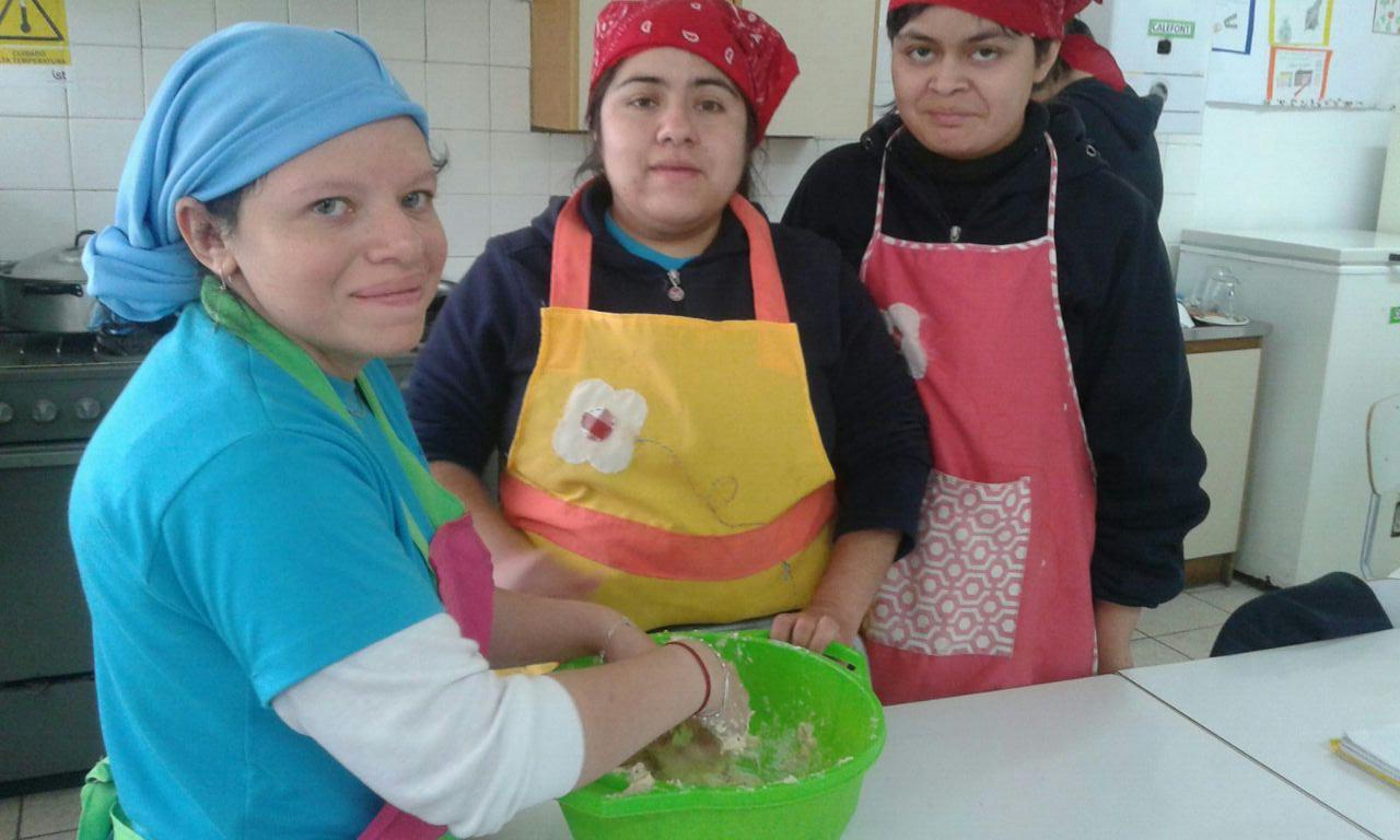Nuevo reconocimiento para la escuela Luis Alberto Iriarte de Vallenar