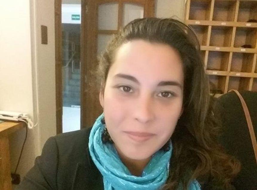 Identifican a joven que fue encontrada muerta en Huasco