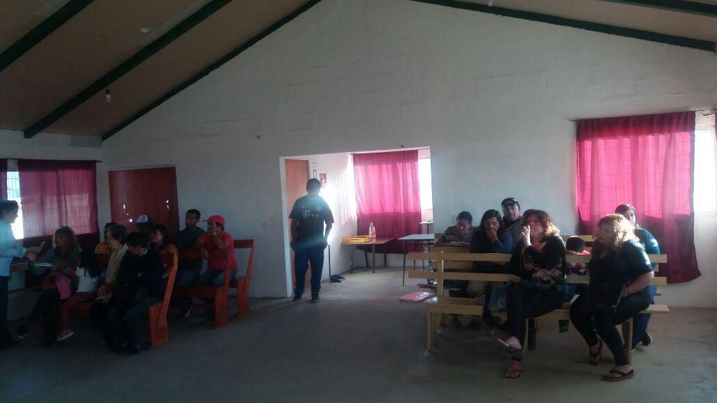 Aguas Chañar Aclara Situación de Servicio a Clientes en Huasco y Revisa Caso a Caso