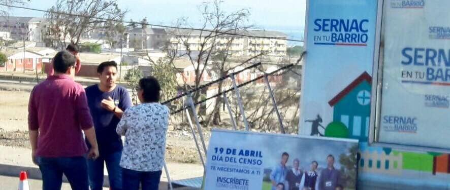 """Concejal de Huasco y caso de Aguas Chañar: """"Le hemos pedido Aguas Chañar una explicación lógica respecto a los altos cobros"""""""