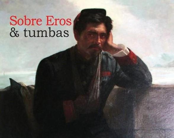 Se presentará libro sobre  historia de Chañarcillo y de la ciudad encantada Tololopampa