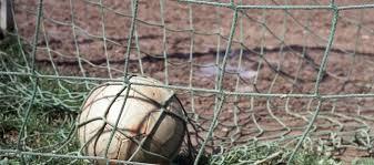 Suspenden canchas de Torino y torneo de fútbol se retoma este fin de semana en Vallenar