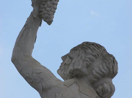 El complejo y crítico momento que vive el patrimonio cultural de Vallenar