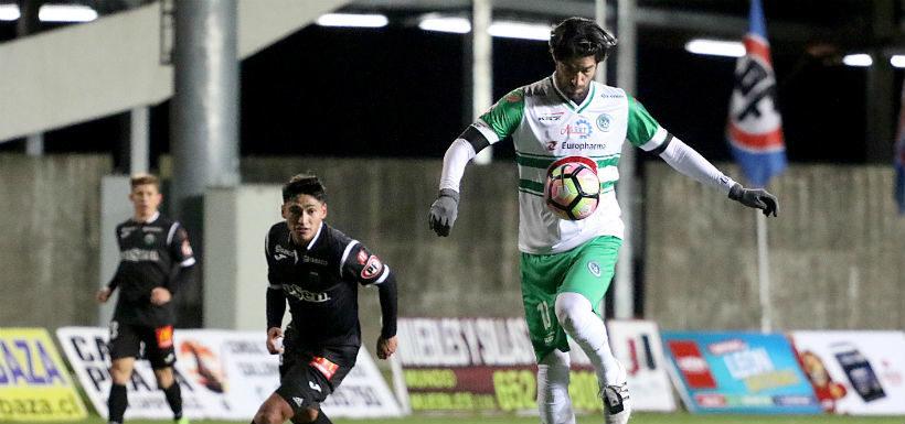 """""""El loco"""" Abreu llega este fin de semana a jugar en Vallenar"""