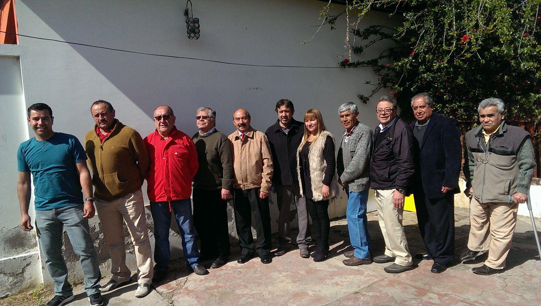 Radio Estrella del Norte cumplió 60 años en la provincia del Huasco