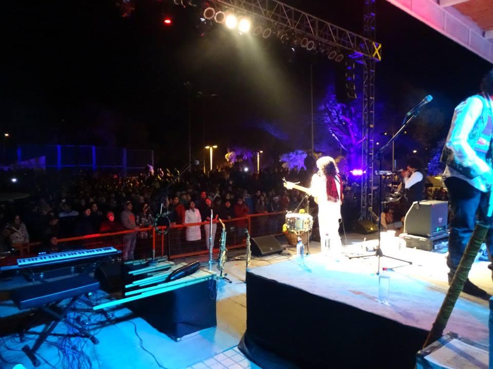 Huasco lanza programa de actividades durante octubre encabezado por el Festival de la Aceituna