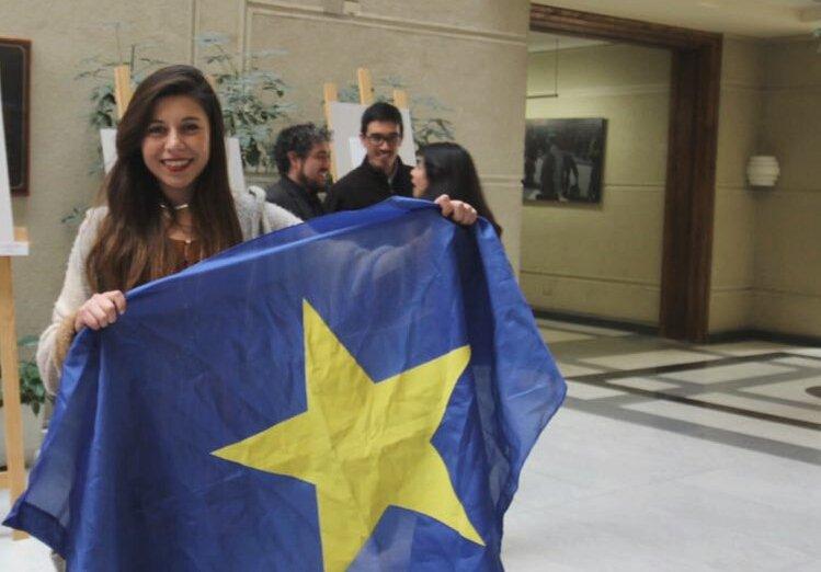 Diputada Cicardini destacó elección de Gobernadores Regionales el 2020 como inicio de la descentralización efectiva del país