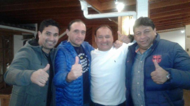 Deportes Vallenar amenaza con ir a la Conmebol y la FIFA si la ANFP no soluciona el conflicto ante Melipilla