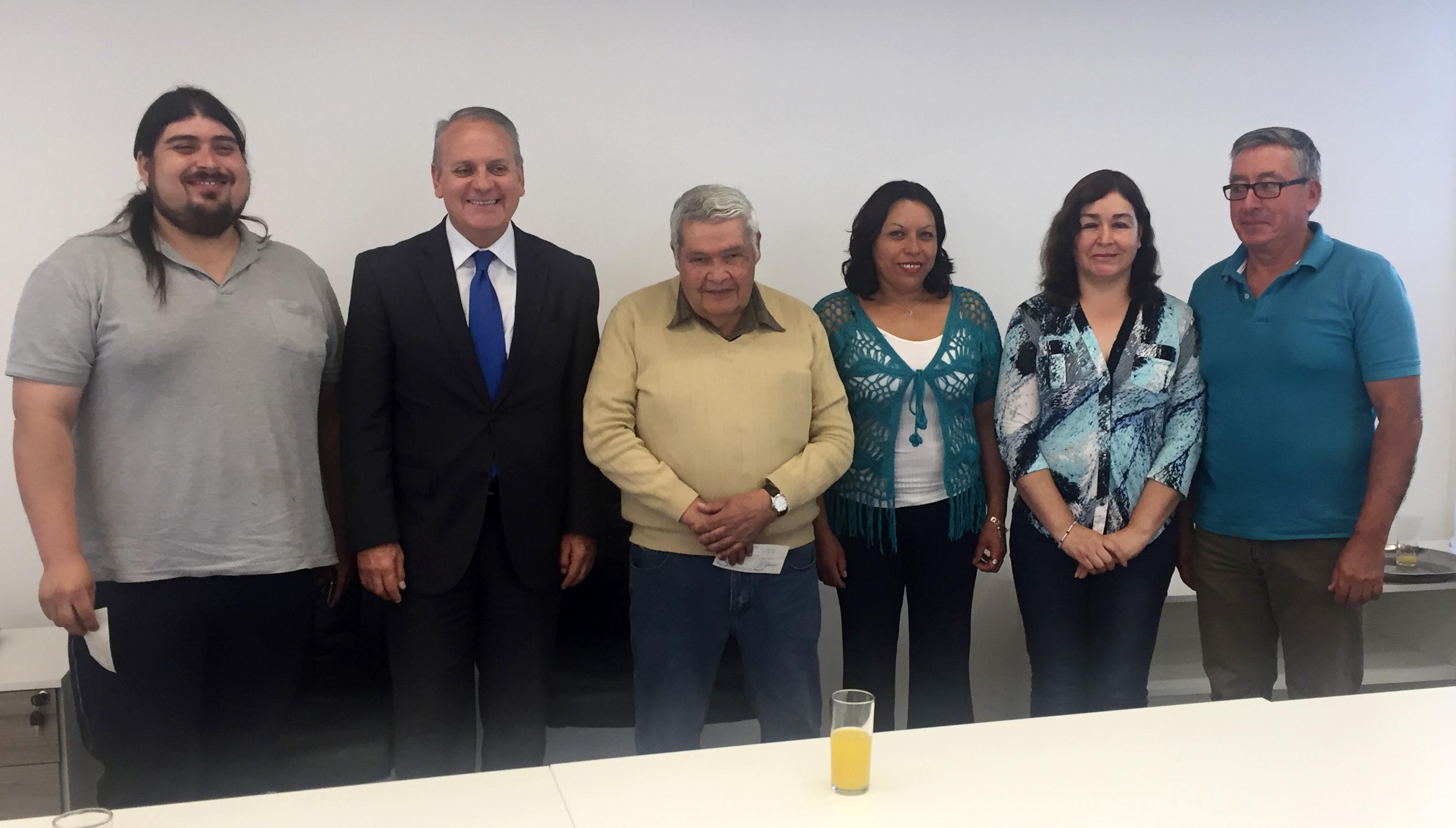Con apoyo del municipio continúan las actividades del verano 2018 en Alto del Carmen