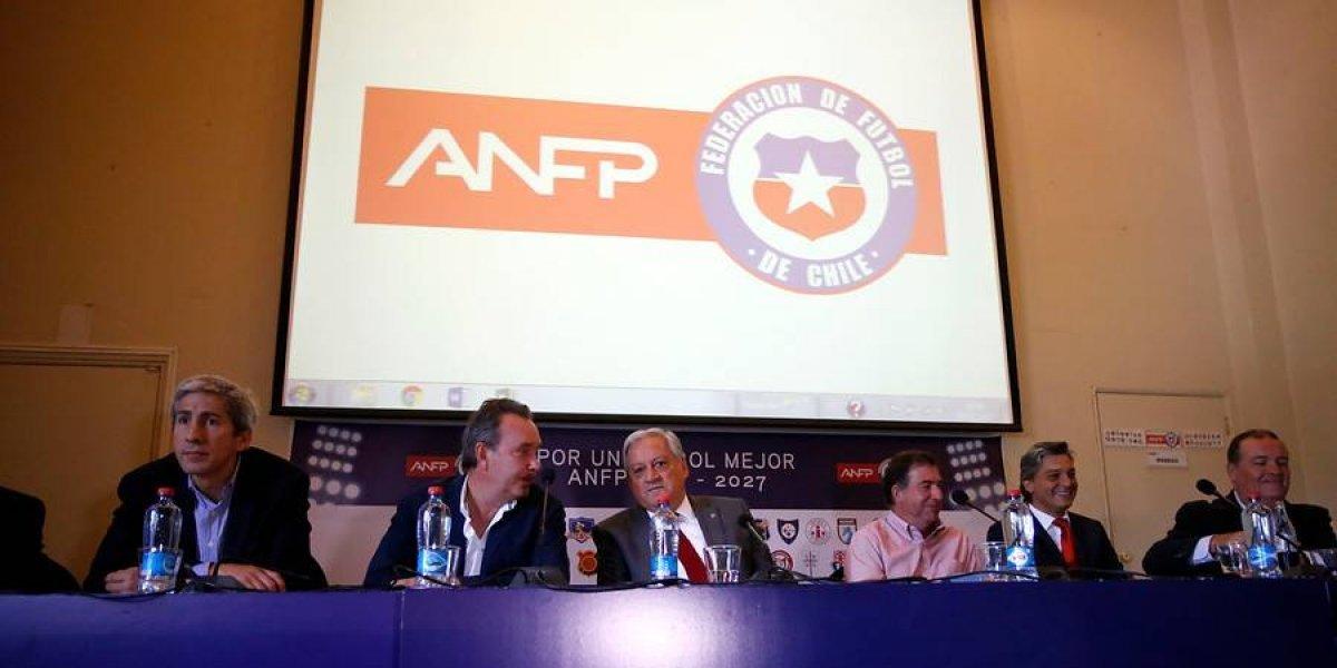 Mulet y resultado del TAS: ¿Por qué si el TAS declara no tener jurisdicción para resolver, obliga a Deportes Vallenar a pagar los costos del arbitraje y los gastos legales?