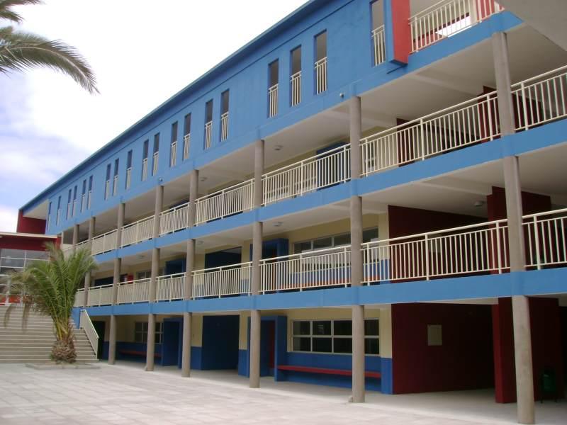 Seremi de Educación informó que no renovación de convenio SEP a liceo de Freirina se debió a bajo porcentaje de gasto en subvenciones