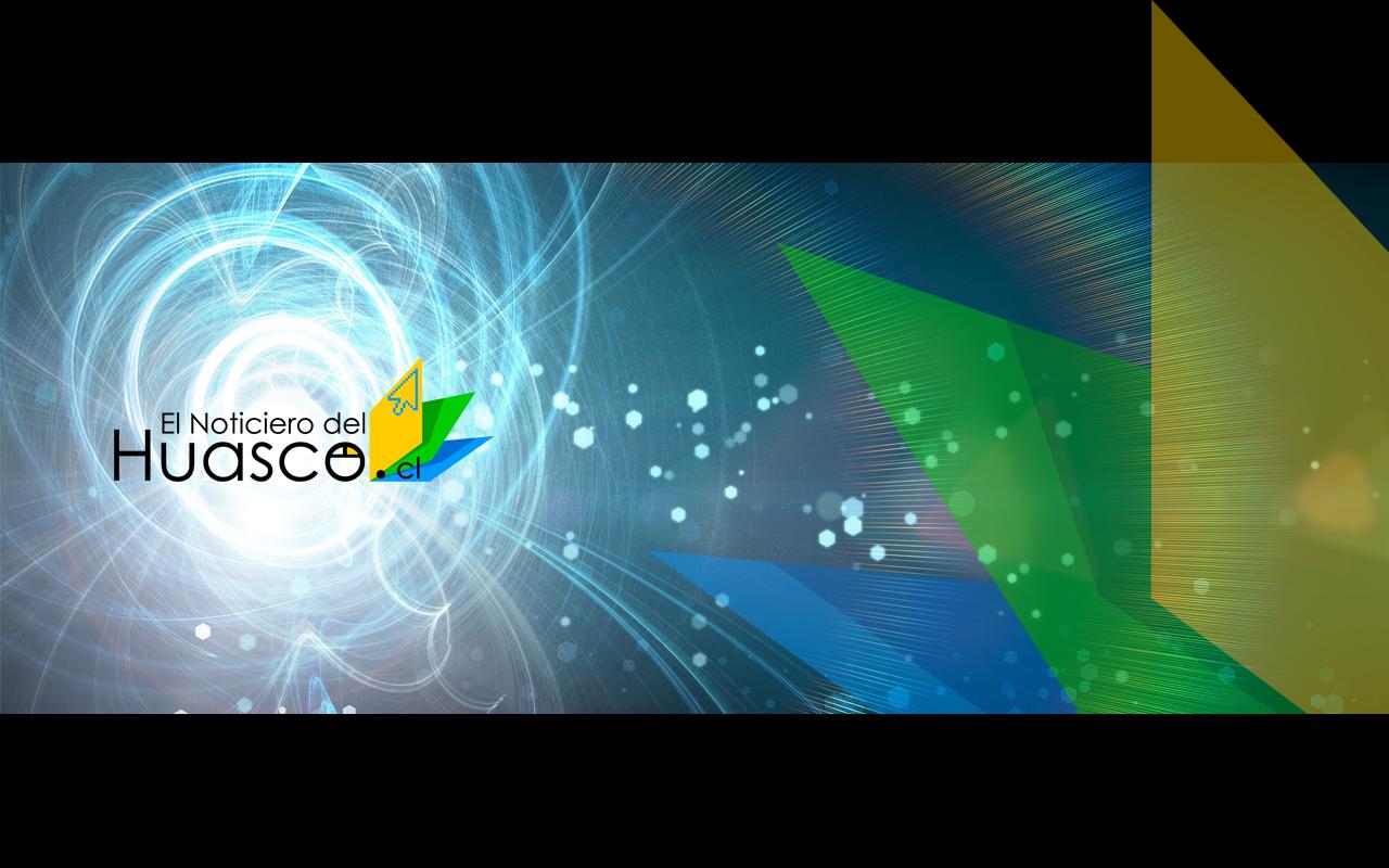 El Noticiero del Huasco Papel Digital, la nueva apuesta informativa de la provincia