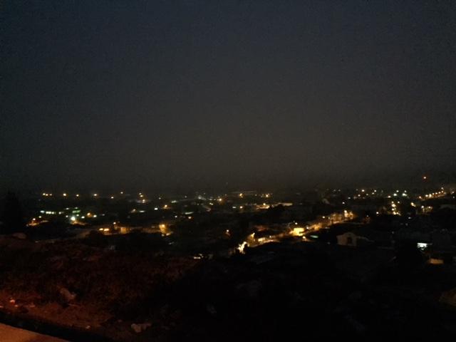 ¿Quién responde ante el prolongado corte del suministro eléctrico en Vallenar y Alto del  Carmen?