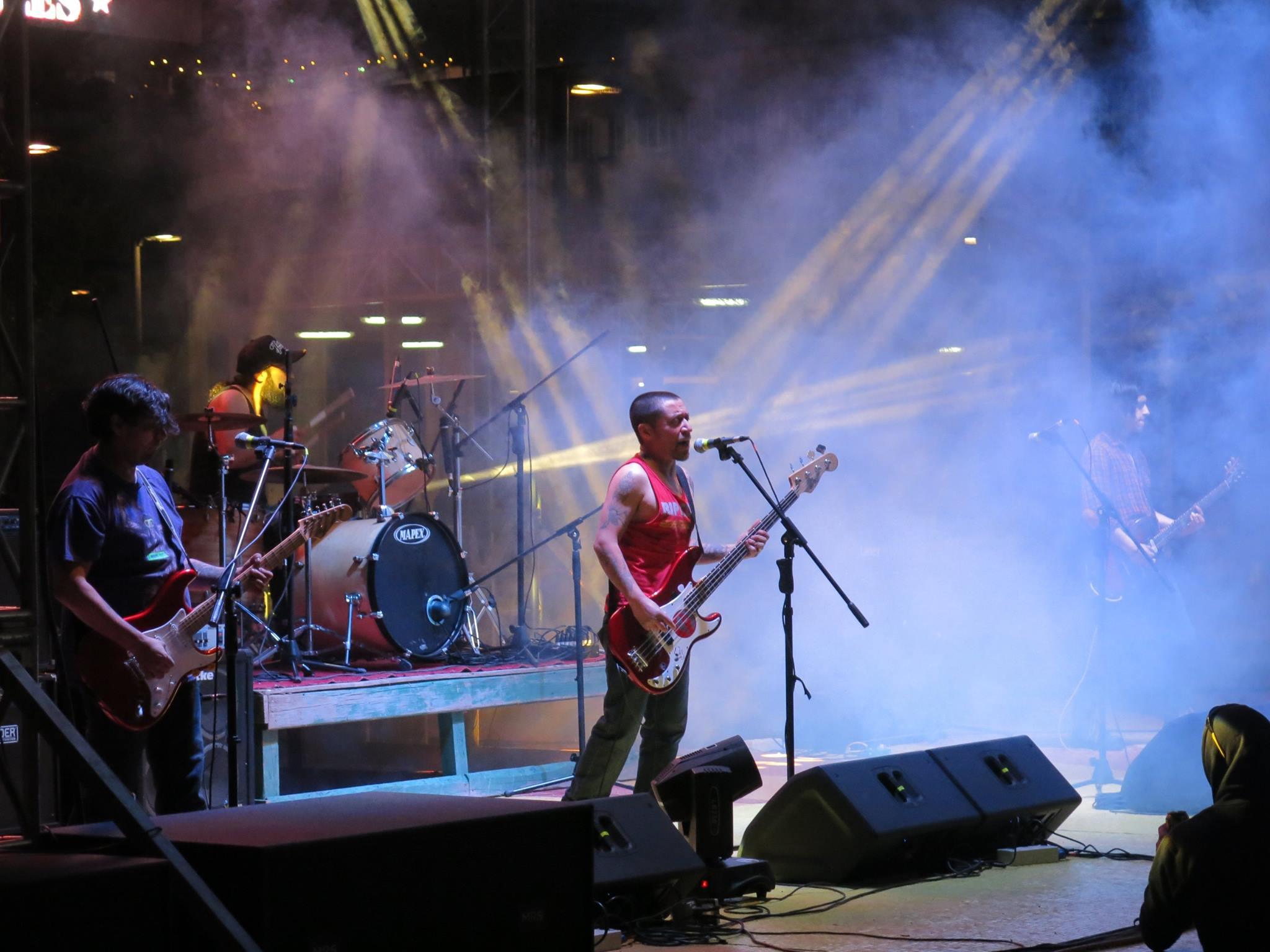 OMJ invita a toda la comunidad para celebrar el Mes de la Juventud en Vallenar