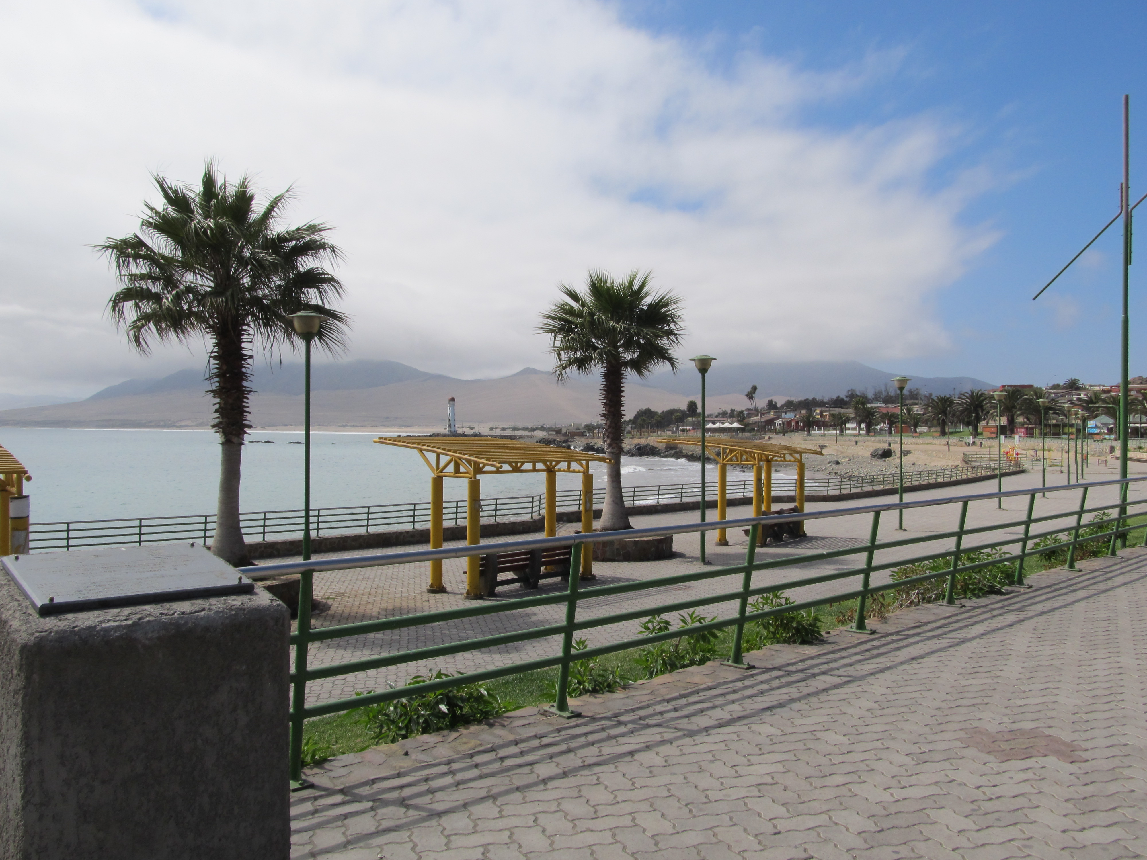 Consejeros de la Sociedad Civil del CRAS de Huasco rechazan intervención del Gobierno en proceso sancionatorio de la Superintendencia del Medio Ambiente