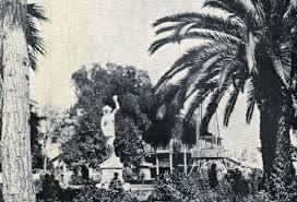 En el aniversario de Vallenar: La vendimia, esa hermosa Proscrita