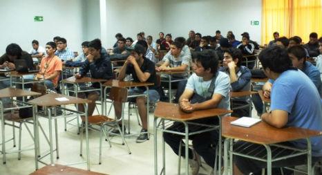 Los importantes desafíos que tiene la Universidad de Atacama en Vallenar