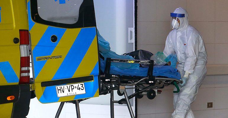 Unión comunal de Freirina preocupada por manejo de pandemia en la provincia