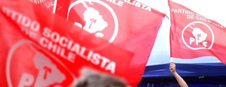 PS inscribe a exseremi de Cultura como precandidata a alcaldesa por Vallenar