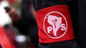 PS Vallenar propone alternativas para escoger candidatos de la oposición para municipales