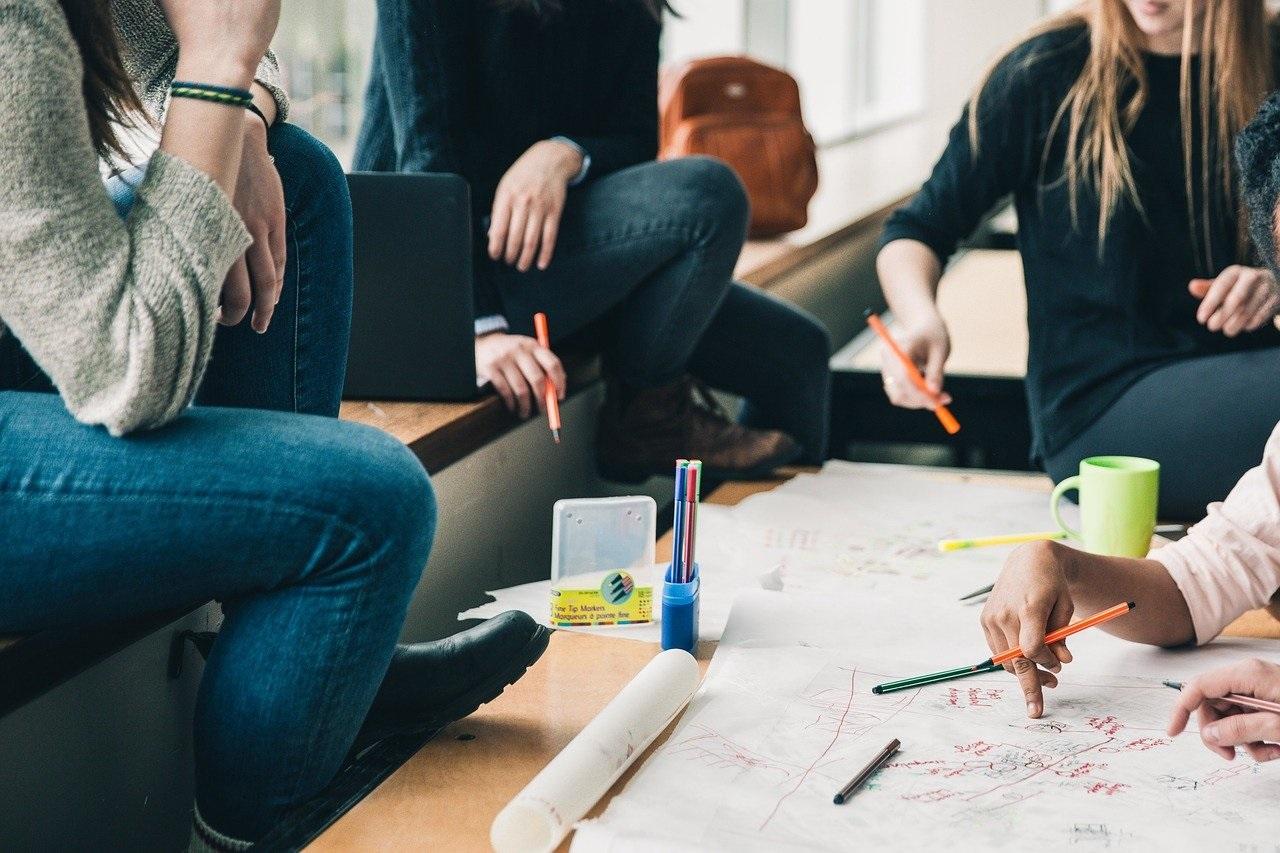 Corfo abre nueva convocatoria de Programas Semilla Inicia y Escalamiento para apoyar emprendimientos