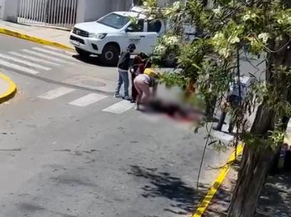 Amplían detención de imputados por homicidio frustrado en Vallenar