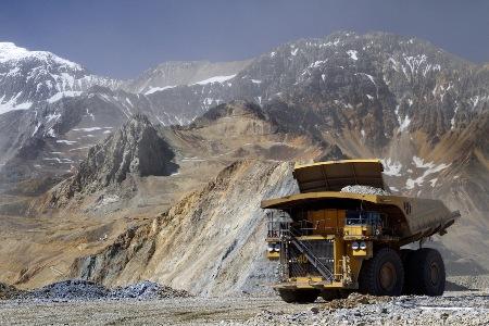 Empresarios de Atacama convocan a cónclave con la CPC por caída en inversión