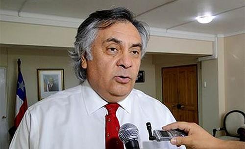 Senador electo Rafael Prohens agradece a los vecinos de Atacama