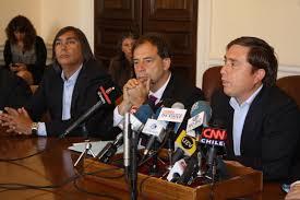 """Alcalde de Freirina y declaraciones de Piñera sobre Agrosuper: son """"desatinadas... y algo muy normal del Presidente"""""""