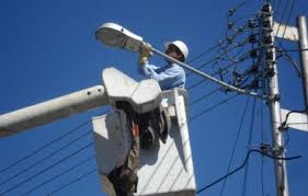 Alertan sobre cortes de luz que afectarán a Vallenar y Huasco de martes a jueves
