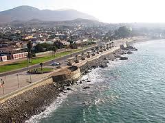 Corte anula fallo que condenaba a Municipio de Huasco a pagar 600 millones