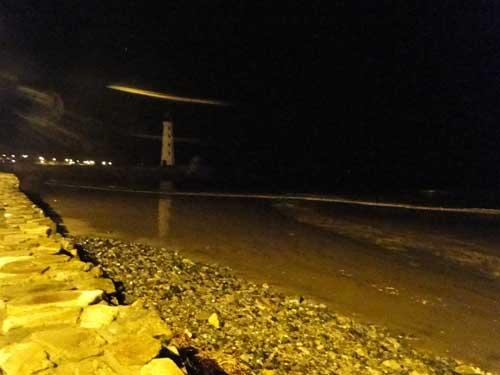 Proyectan instalar más de 800 sirenas de alerta de tsunami en zona costera de todo Chile