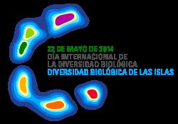 El Día Internacional de la Diversidad Biológica tendrá como tema a las islas