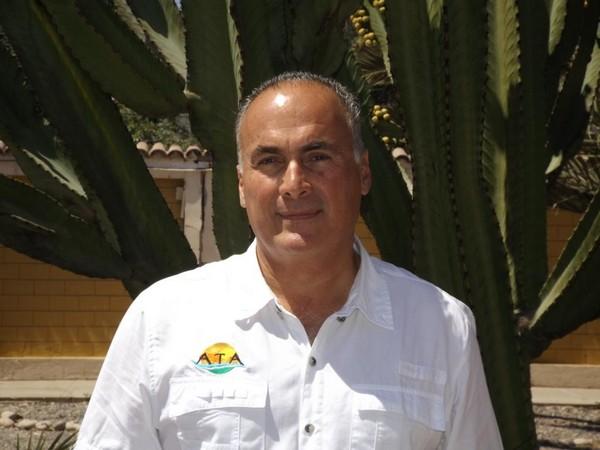 Entrevista: Hernán Cood, Presidente de la Asociación Turística de Atacama ATA