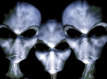 La Realidad del fenómeno OVNI