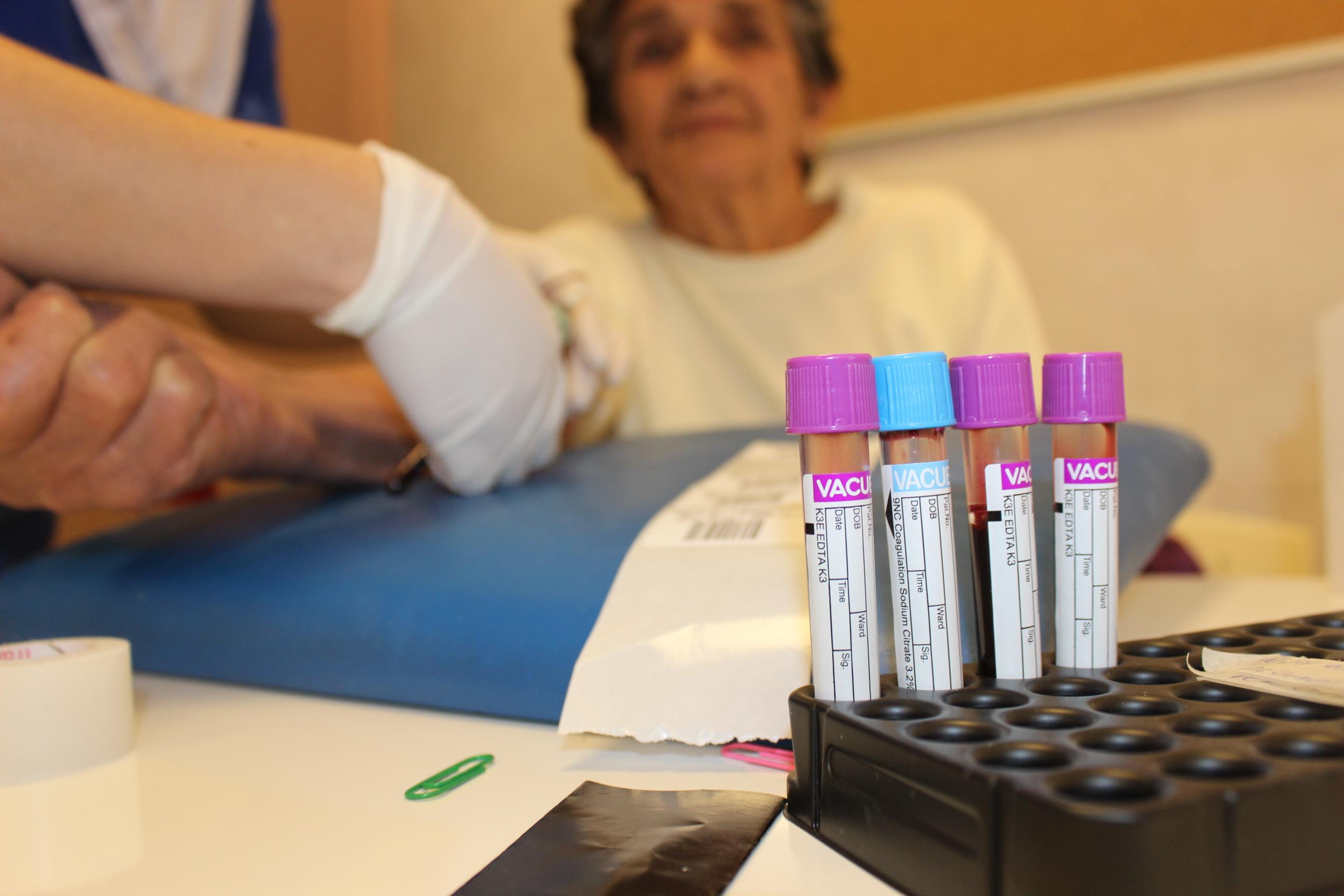 HPH informa fechas para entrega de horas a especialidades médicas