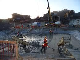 Compañía Minera del Pacífico ingresa EIA para dar continuidad operacional a Planta Pellets de Huasco