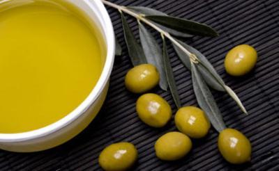 Aceite de oliva del Valle del Huasco logra denominación de origen, a la que se habían opuesto Chileoliva y SOHO