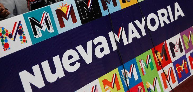 Nueva Mayoría presentará candidatos a las municipales en Vallenar
