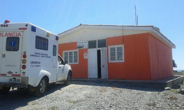 Refuerzan centros de salud de zonas costeras y dan consejos para temporada estival