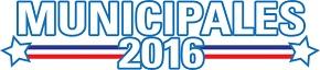 Encuesta elecciones municipales 2016