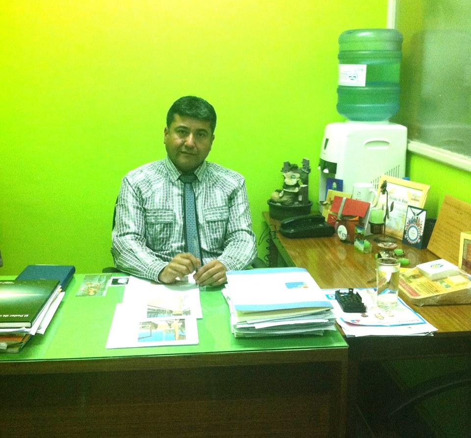 Interponen denuncia en PDI por amenazas de concejal de Vallenar contra candidato