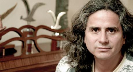 Pablo Herrera y Villa Cariño invitan al Festival Vallenar Canta