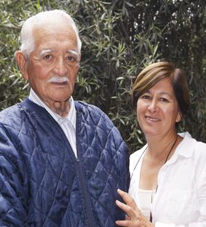 Fallece destacado olivicultor de Huasco Bajo
