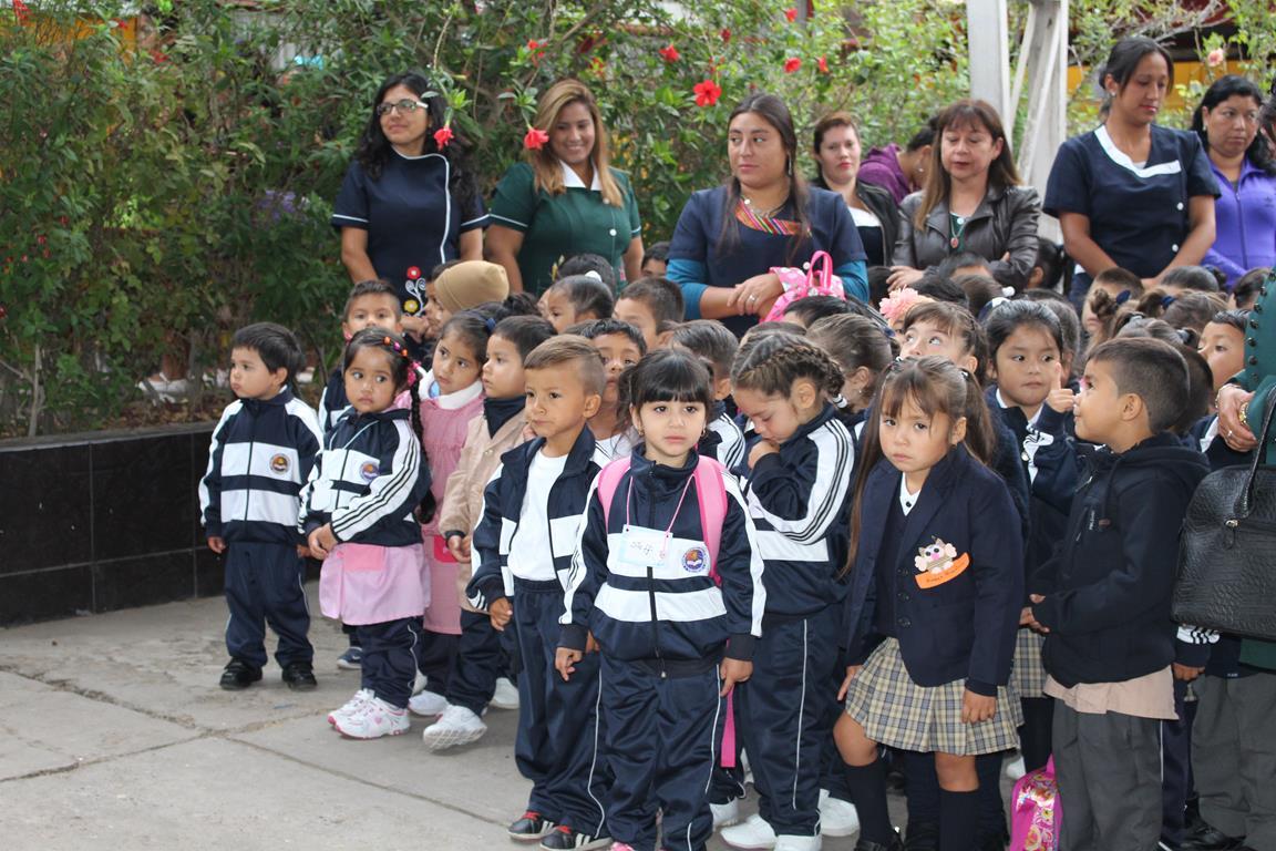 Conozca las nuevas medidas que implementará el nuevo servicio local de Educación en el Huasco